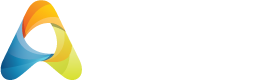 AlberghiOnline.net Logo
